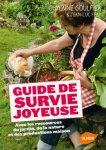 guide de survie joyeuse