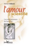 L-amour-scientifie