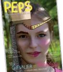 peps 6