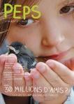rencontres parents enfants extra-terrestres albi tarn