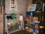 givebox albi libres enfants du tarn