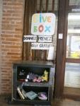 givebox albi enfants jouets ludothèque dons troc échange tarn 81 mars 2015