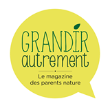 interview libres enfants du tarn blog grandir autrement magazine parents nature lactivisme SMAM