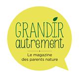 interview libres enfants du tarn blog grandir autrement magazine parents nature lactivisme SMAM