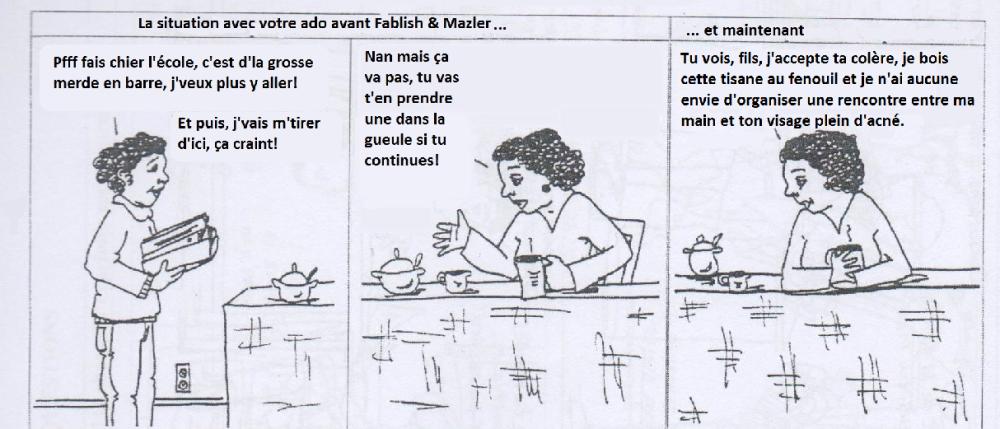 Les ateliers Fablish & Mazler ou la nouvelle CNV (2/3)