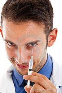 annuaire médecins bienveillants tarn avis docteur