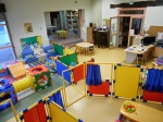 ludothèque la marelle albi accueil parents enfants tarn 81 jeu libre