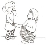 éducation sans fessée brochure parentalité bienveillante