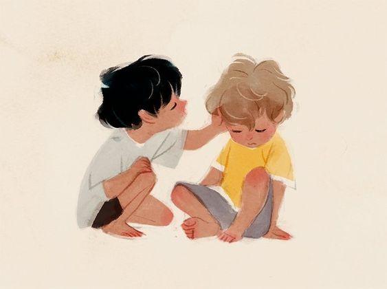 empathie veo parentalité sans violence libres enfants du tarn 81