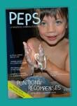 peps magazine parentalité positive
