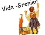 vide-grenier albi tarn 81 sortie famille enfants vacances