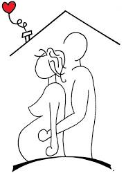 accouchement à domicile rencontre parents enfants naissance respectée albi