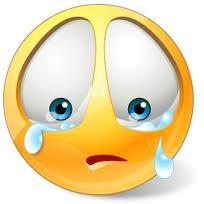triste tristesse j'ai le seum pleure albi tarn 81