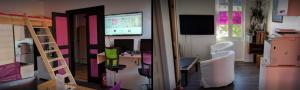 espace coworking etincelle albi