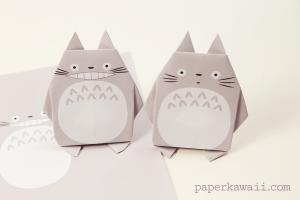 atelier manuel libres enfants du tarn papier origami
