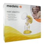 tire lait medela prêt gratuit libres enfants du tarn 81 aide soutien allaitement