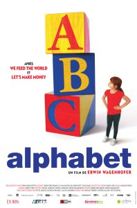 film alphabet albi cinéma débat libres enfants du tarn scène nationale tarn 81