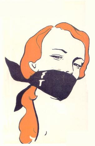 REAAP subvention censure libres enfants du Tarn ALbi 81