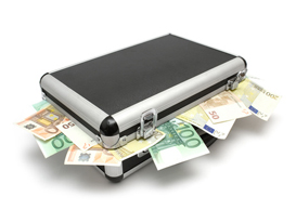 REAAP subvention Albi Tarn libres enfants du Tarn 81