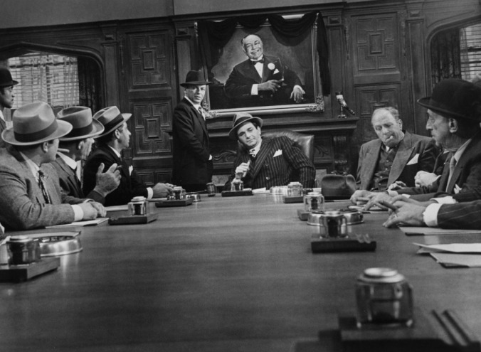 REAAP subvention parentalité libres enfants du Tarn albi 81