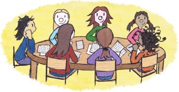 formation juridique IEF libres enfants du tarn contrôle pédagogique
