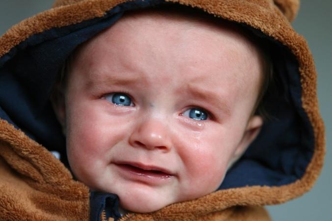 bébé qui pleure sommeil libres enfants du tarn albi gaillac