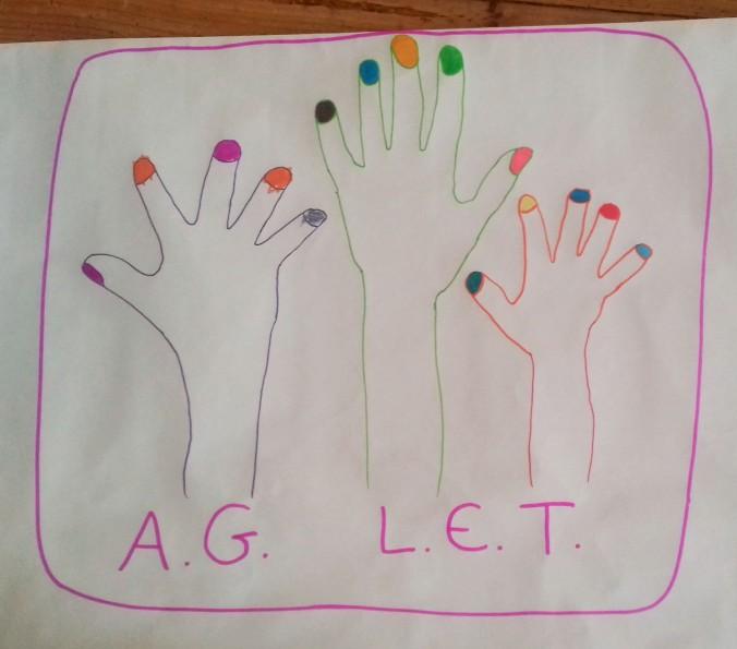assemblée générale libres enfants du tarn 2020