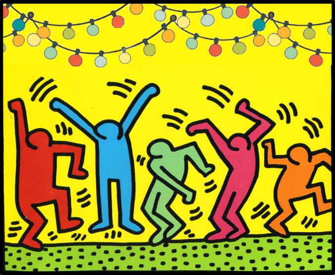 free boum libres enfants du tarn réseau parentalité 81