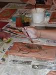 archeosite montans atelier libres enfants du tarn réseau parents 81