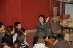atelier archéosite montans libres enfants du tarn réseau parents 81