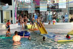 sortie piscine atlantis albi libres enfants du tarn réseau familles 81