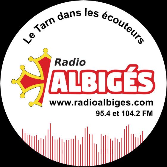 radio albigés albi libres enfants du tarn instruction en famille
