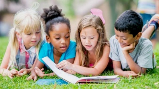 book club lecture libres enfants du tarn réseau parents IEF nonsco 81