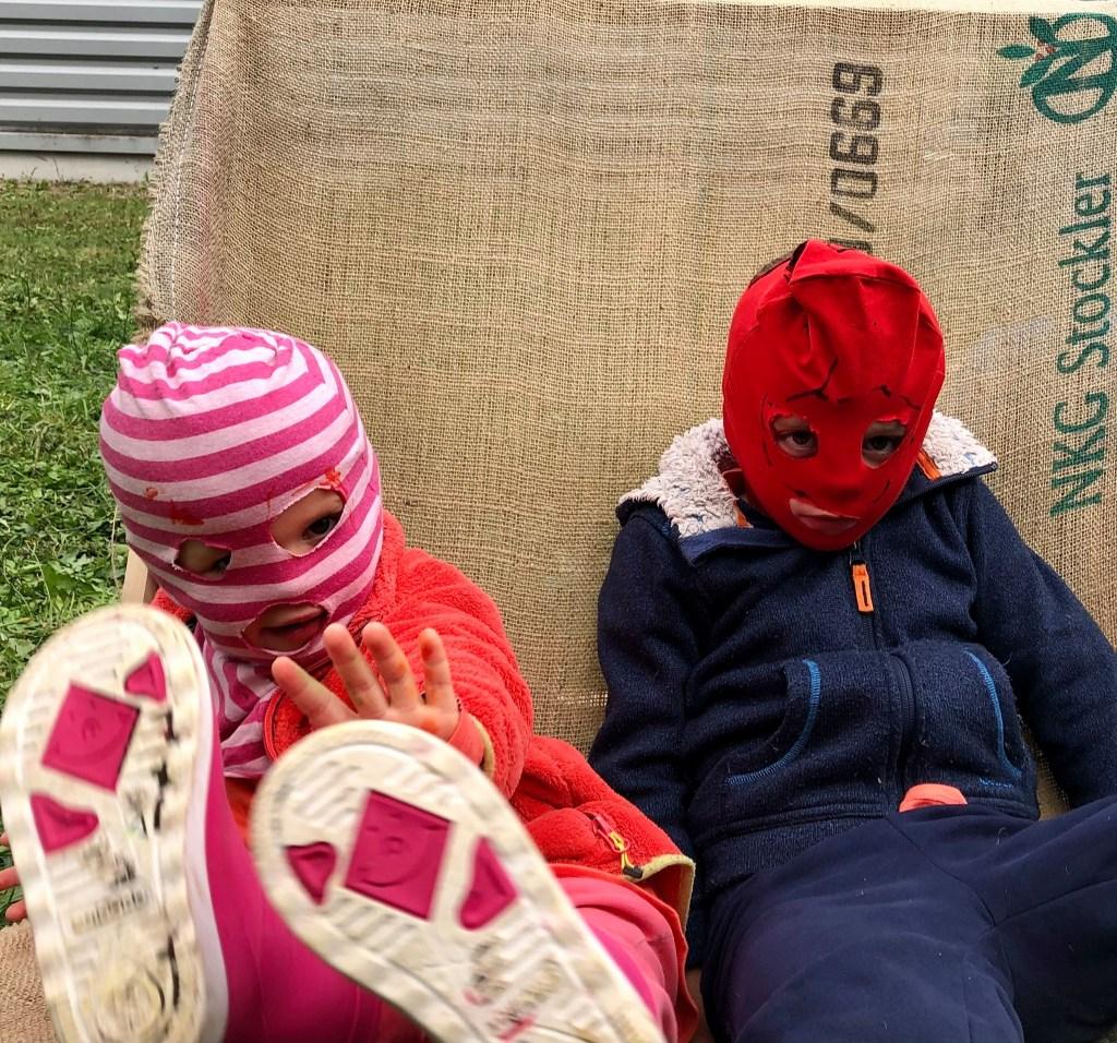 festival very bad mother 2021 concarneau parentalités alternatives féminisme